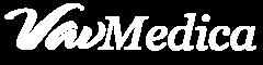 Vavmedica - Business Development