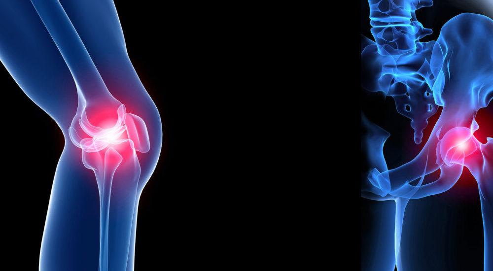 orthopaedics