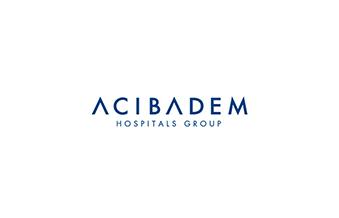 acibadem-kadikoy-hospital