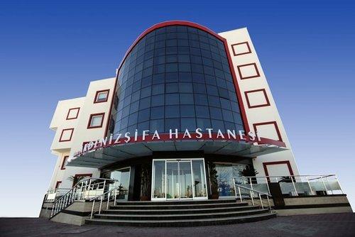 akdeniz-sifa-hospital-antalya