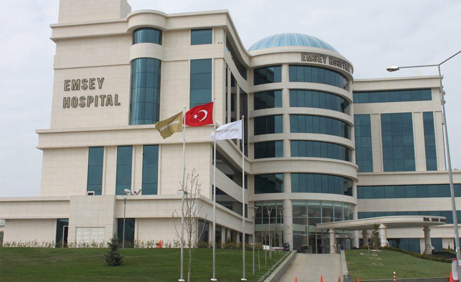emsey-hospital-b