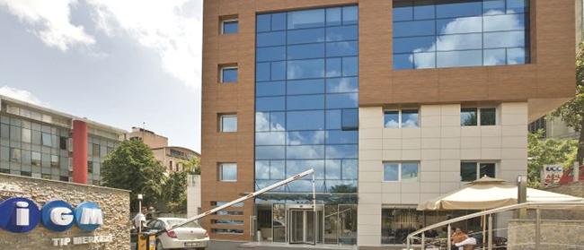 ist-gastroenteroloji-medical-center
