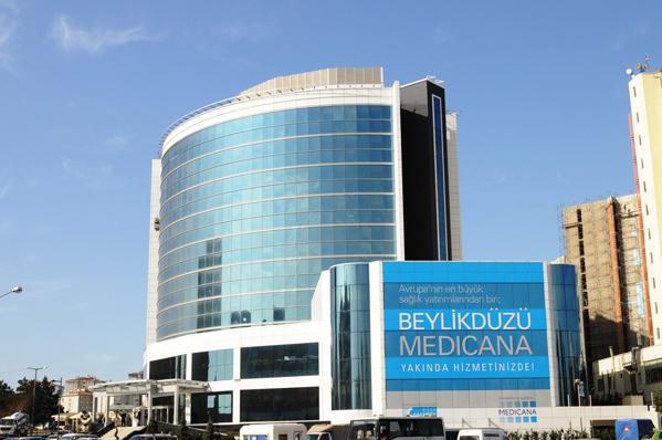 medicana-international-istanbul-b