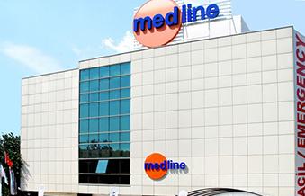 medline-aydin-hospital