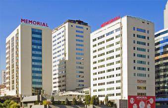 memorial-healthcare-group