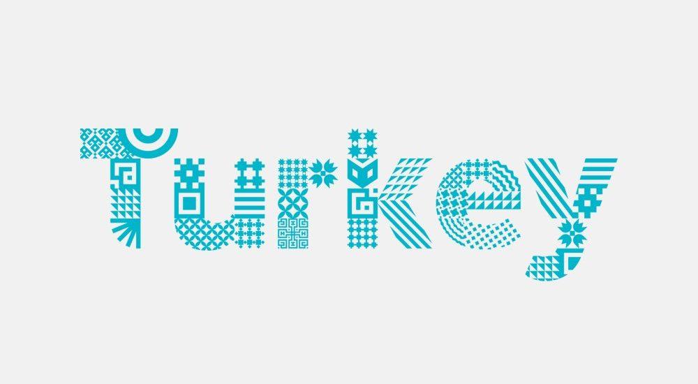 yenilenen-turkiye-logosu